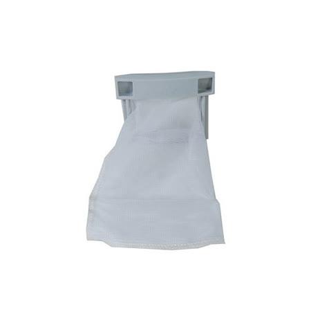 洗衣機過濾網~三洋牌SYL (小)洗衣機棉絮濾網1組3個