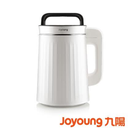 九陽JOYOUNG 多功能料理豆漿機 DJ13M-G1
