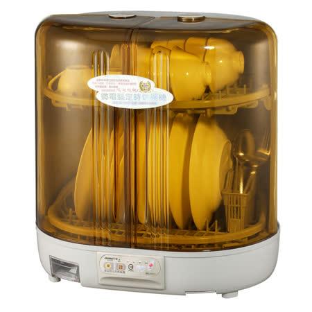 【日象】微電腦定時烘碗機 ZOG-368