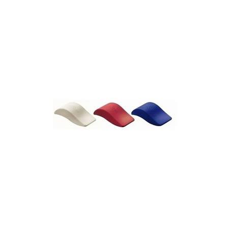 Faber-Castell 海洋系列造型橡皮擦(白、藍、紅三色)