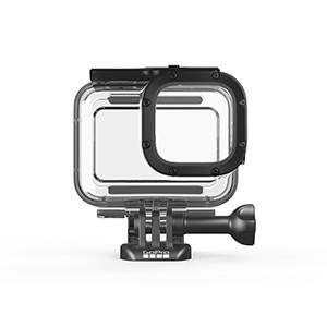 GoPro HERO8 防水殼 安全防護保護殼 AJDIV-001