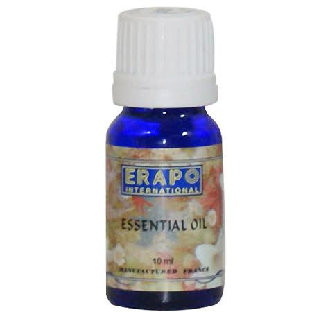 ERAPO 依柏精油世界- 紫羅蘭 芳香精油(10ml)