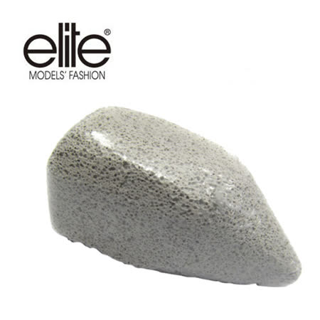 法國 elite 天然磨石