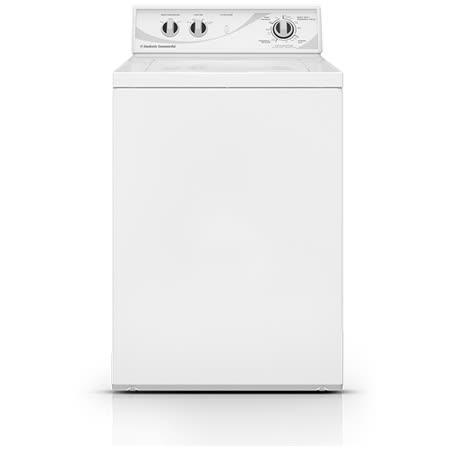 Huebsch 優必洗 美式9公斤直立式洗衣機 ZWN432
