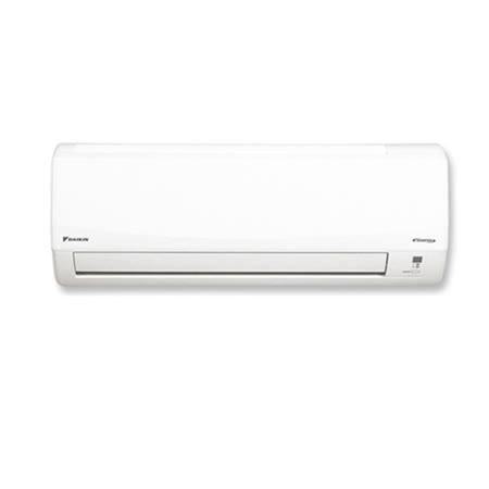 大金DAIKIN 10坪變頻1對1經典系列冷暖分離式 RHF60RVLT/FTHF60RVLT