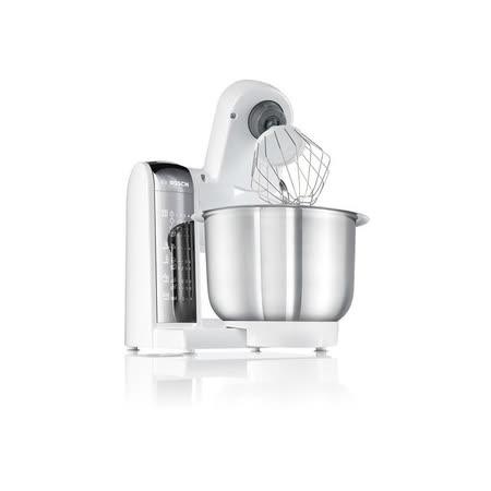 德國 BOSCH 博世家電 萬用廚師料理機 MUM4415TW