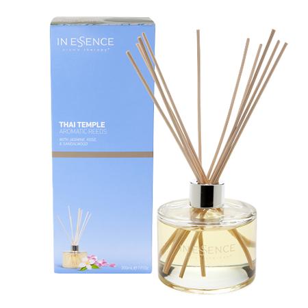 ◆原廠公司貨 台灣總代理 ◆細緻、感官的香味,散發花香、木質香、松香與甜橙香調,最適合放鬆與浪漫時光
