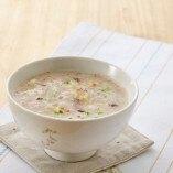 郭老師寶寶粥-五色蔬菜雞粥(副食品)