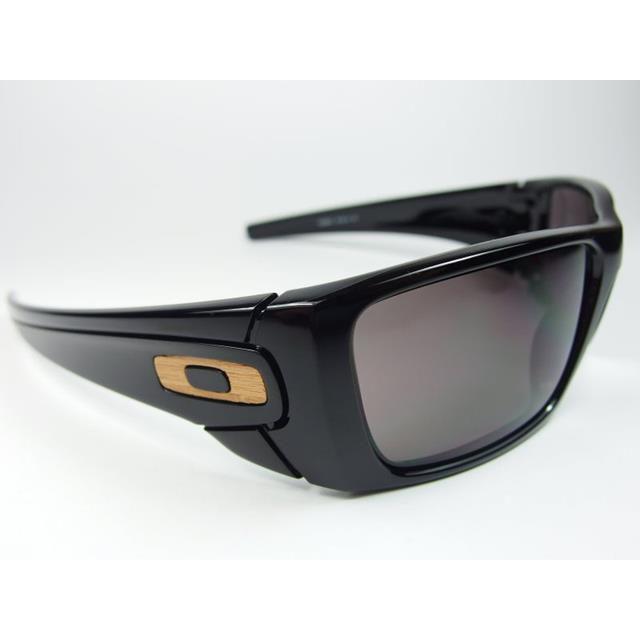【信義計劃】全新真品 Oakley 太陽眼鏡 運動款