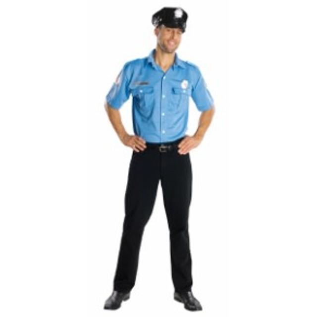 ハロウィン 仮装 大人 コスチューム レディース ポリス POLICE OFFICER ポリスオフィサー 衣装 コスプレ イベン