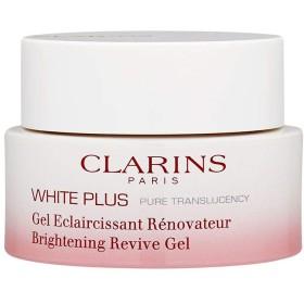 クラランス(CLARINS) ホワイト-プラス ブライト ナイト ジェル 50ml [並行輸入品]