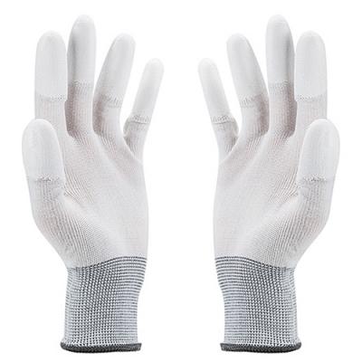 JJC專業防滑抗靜電防靜電手套相機清潔保養手套G-01