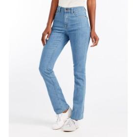 トゥルー・シェイプ・ジーンズ、スリム・レッグ/True Shape Jeans, Slim-Leg