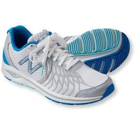 ニュー・バランス 1765 プレミア・ウォーキング・シューズ/Women's New Balance 1765v2 Premier Walking Shoes