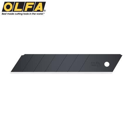 日本OLFA特大型刀片HBB-5B
