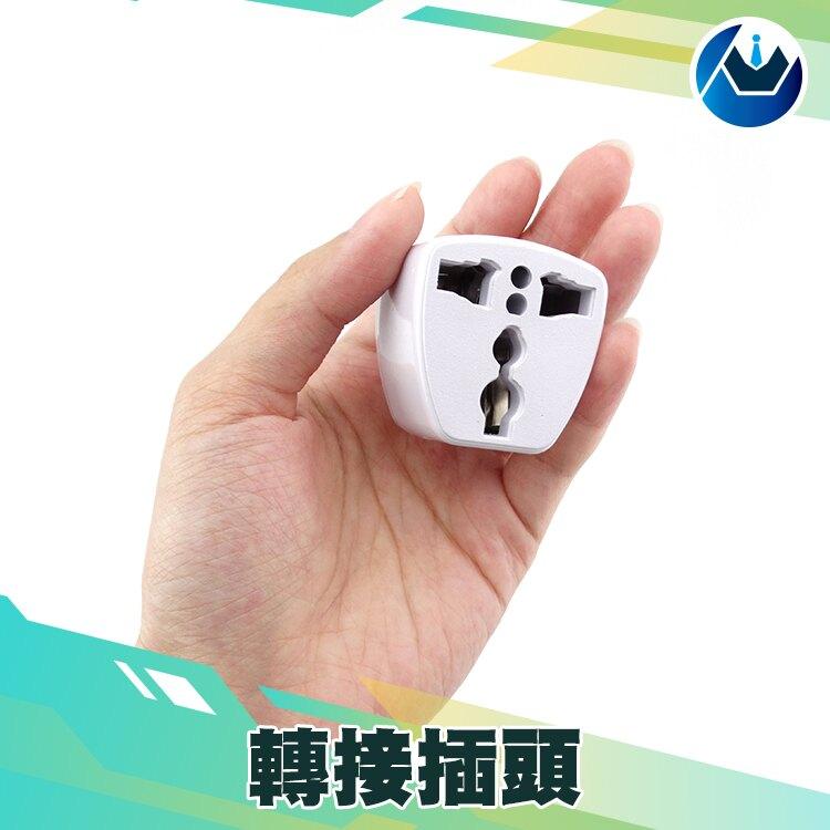 《頭家工具》微型手鑽 迷你電鑽 充電式小電磨機 雕刻筆 核雕工具 蛋雕文玩 打磨拋光 MET-USBED