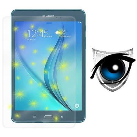 D&A Samsung Galaxy Tab A 9.7日本9H濾藍光增豔螢幕貼