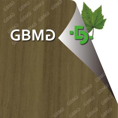 GBMG新典範環保生技地板捲材DIY(10㎡)(含感壓膠3KG)EK501