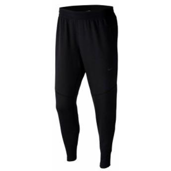 ナイキ NIKE メンズ ヨガ・ピラティス ボトムス・パンツ Dry HyperDry Yoga Pants Black