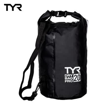 美國TYR 防水攜行袋 Dri-Bag Pro 台灣總代理
