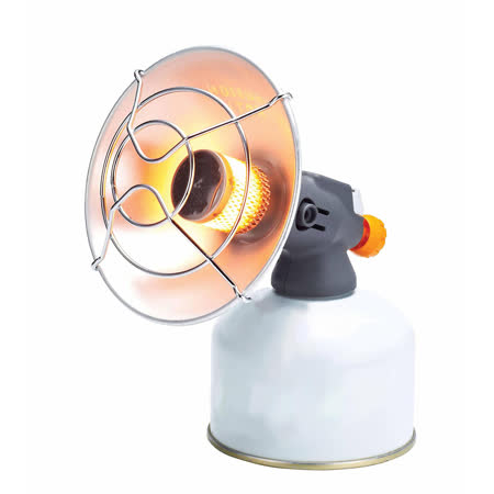 KOVEA戶外露營隨身攜帶瓦斯取暖爐