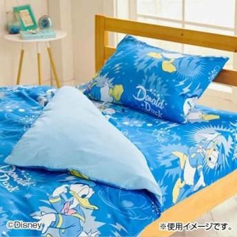枕カバー ディズニー ドナルド SB-407-P