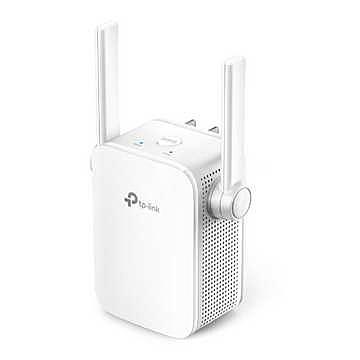 TP-LINK TL WA855RE 300Mbps無線網路wifi訊號延伸器
