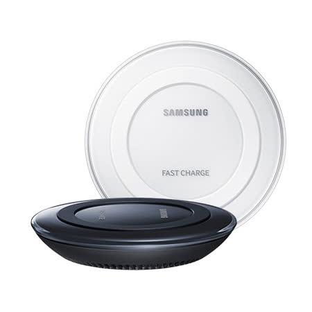 SAMSUNG Galaxy Note5 / S6 Edge+ 原廠快速無線充電板 (盒裝)