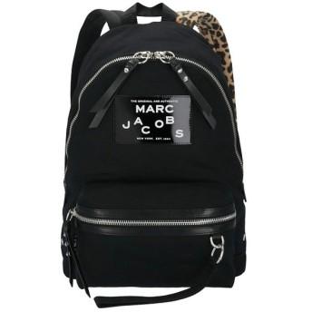 マークジェイコブス MARC JACOBS  ラージ バックパック ザ ロック THE ROCK リュックサック M0015437 0006 001