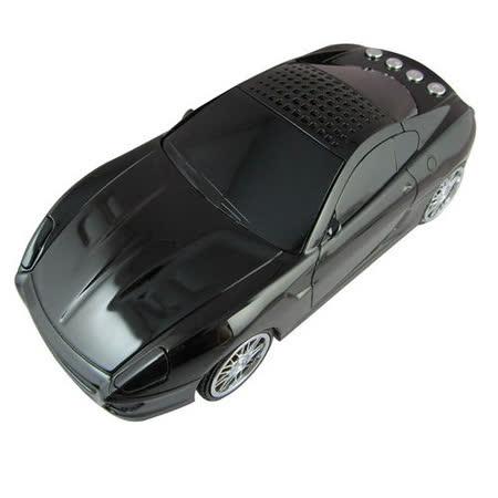 K99 旗艦汽車款 插卡式MP3音響喇叭