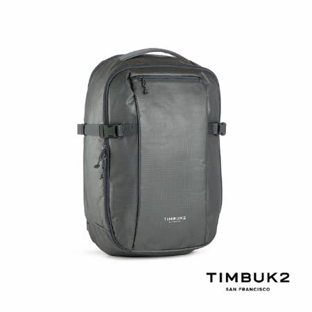 TIMBUK2 BLINK PACK 大容量旅行後背包(24L) (灰)