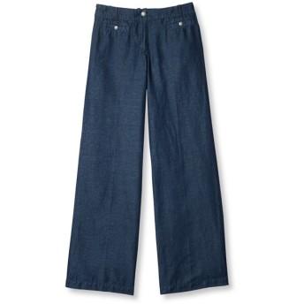 シグネチャー・セーラー・パンツ、ウォッシュ/Signature Sailor Pant, Washed