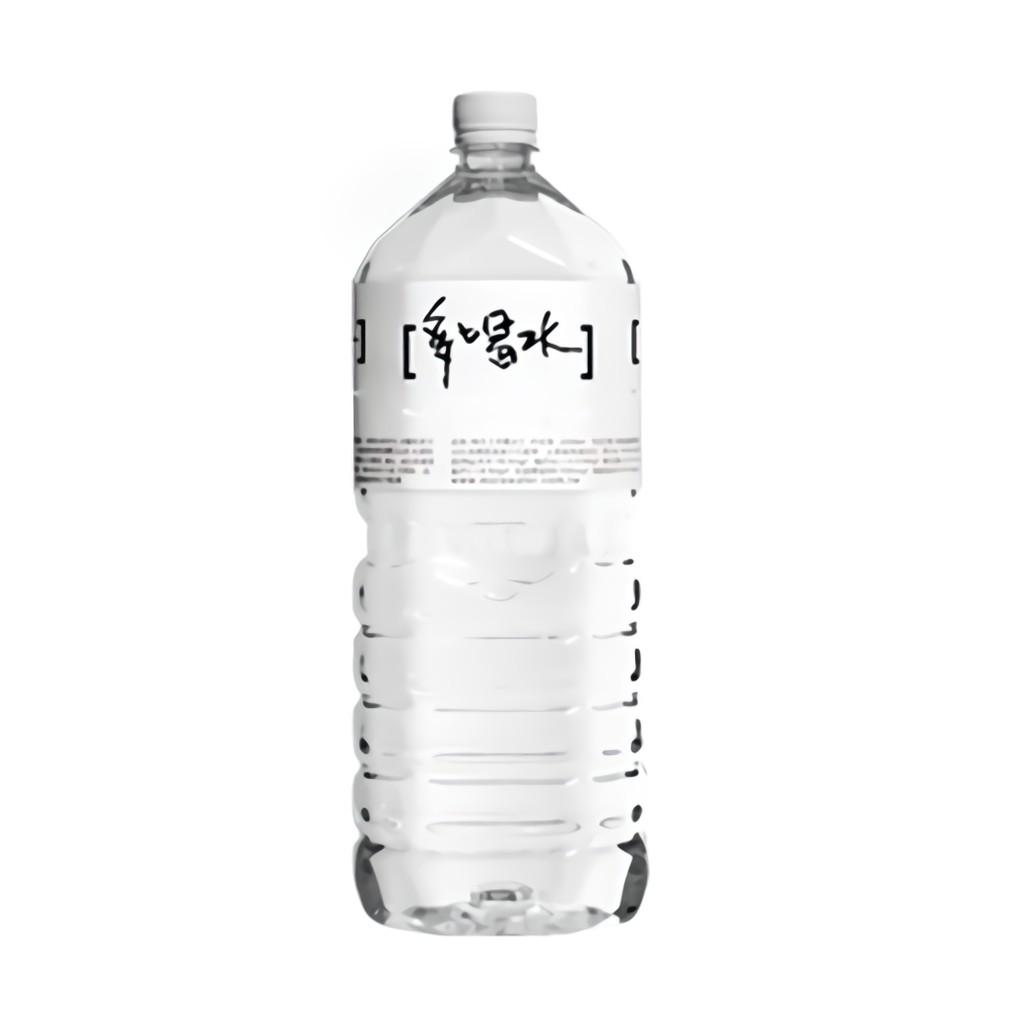 味丹 多喝水(2000cc)[大買家]