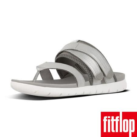 FitFlop NEOFLEX TOE THONG SANDAL 女涼鞋