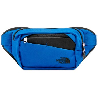 THE NORTH FACE BOZER HIP PACK 2 T92UCXEF1-OS [並行輸入品]