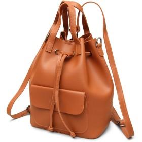 3way リュック リュックサック トートバッグ ショルダーバッグ レディース バッグ 黒 鞄 カバン 【ファインセレクト】