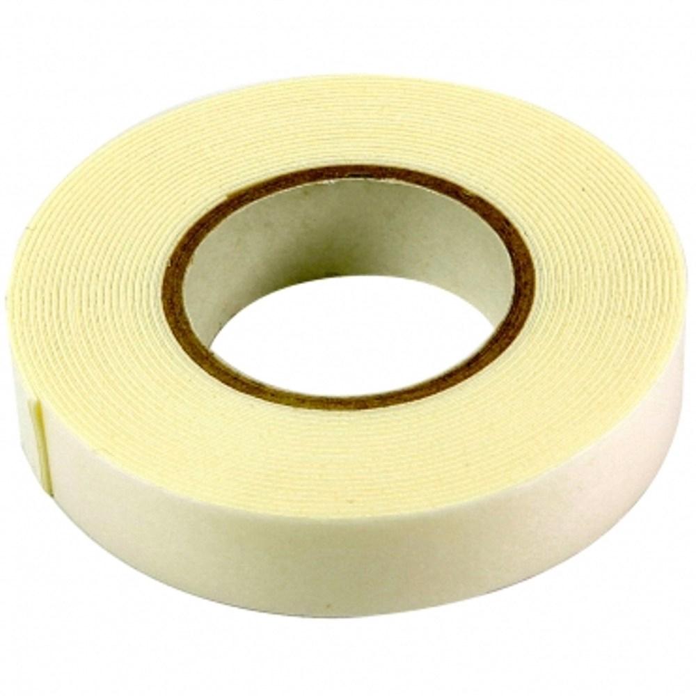 ELPA日本朝日壓線條專用雙面膠