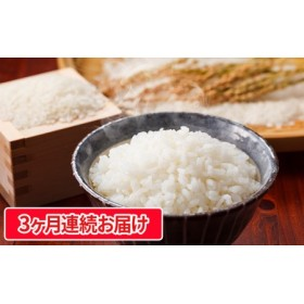 【定期便】信州上伊那産「風さやか」(5kg×3回)