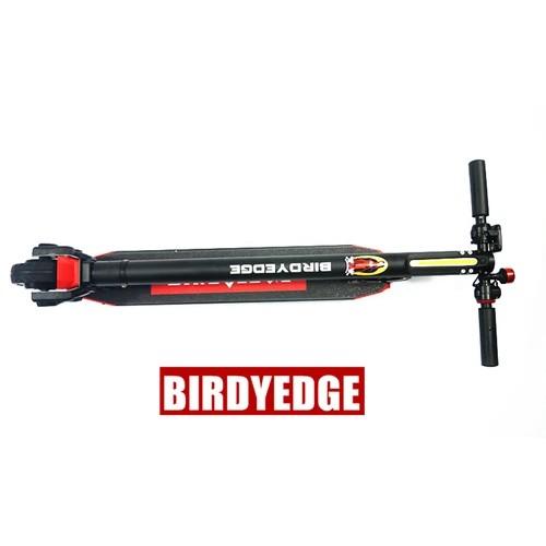 BIRDYEDGE G3 PLUS-X 電動滑板車