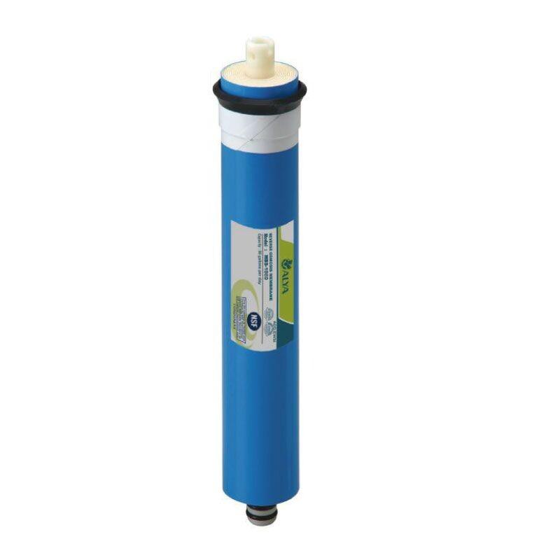歐漾淨水180加侖逆滲透膜  mbs-10180cht