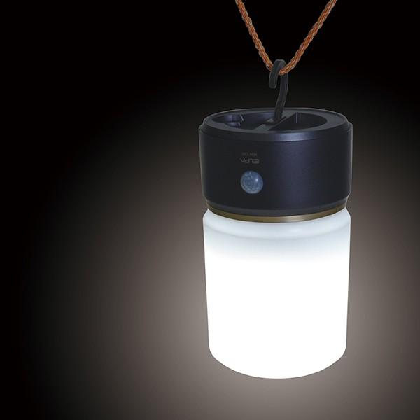 日本朝日電器 LED感應玄關燈 (HLH-1202DB) 大圓白光