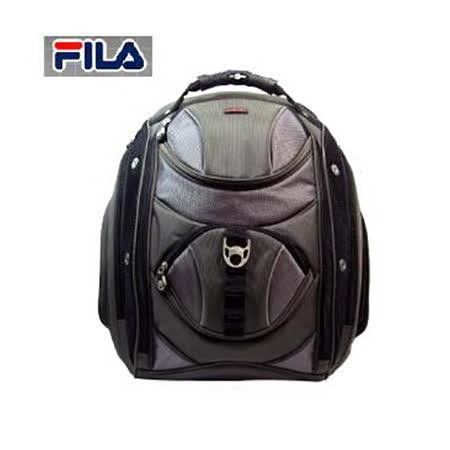 【FILA】時髦電腦背包FA-145-90