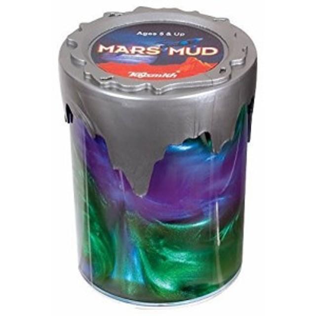【[トイスミス]Toysmith Mars Mudd 7021-C2 [並行輸入品]】 513QZa9AeL    b01lqvvezg