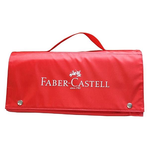 水彩  Faber-Castell輝柏 125029Q 繪畫組合包【文具e指通】 量販團購