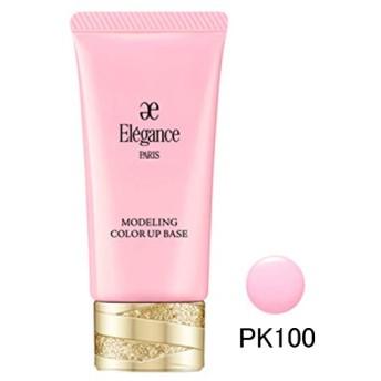 エレガンス モデリング カラーアップ ベース PK100 30g [並行輸入品]