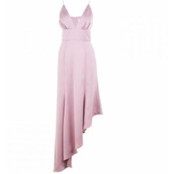 キープセイク Keepsake レディース ワンピース ワンピース・ドレス KS Restore Dress Rose