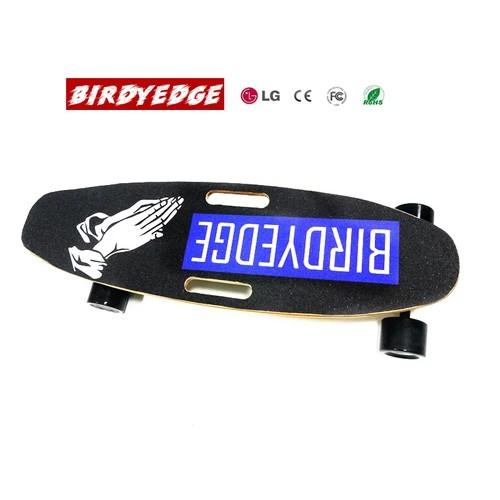 BIRDYEDGE 公路 電動滑板 X LD01 可拆卸 隨時換胎 強力升級版
