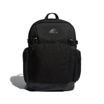 adidas 後背包 POW S POCK Backpack