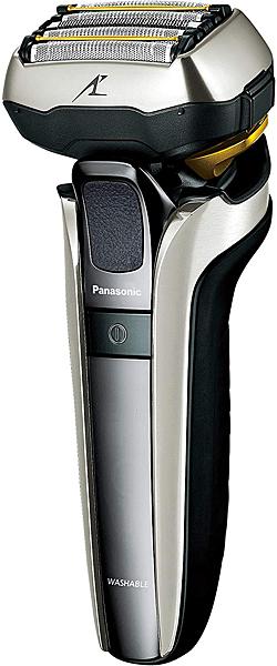 Panasonic【日本代購】松下 電動刮鬍刀 日本製ES-LV9CX