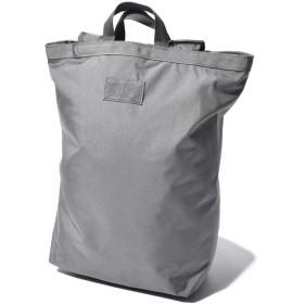 [ミステリーランチ]MYSTERY RANCH バッグパック ブーティーバッグ BOOTY BAG 15.グラベル [並行輸入品]